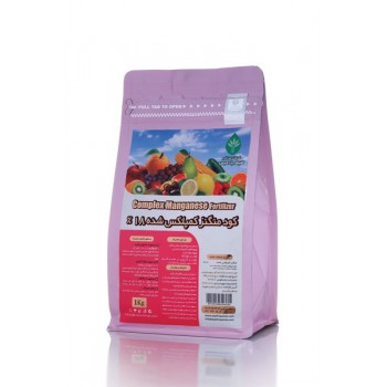 Complex Manganese Fertilizer